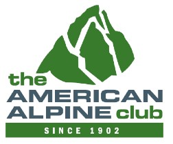 aac-logo-new-color-for-ab1