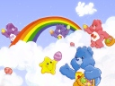 care_bears_easter